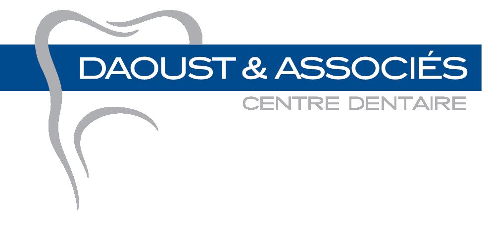 Daoust & Associés Centre Dentaire Pointe-aux-Trembles