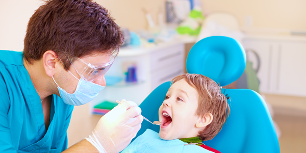 soins préventifs pour une bonne santé bucco dentaire
