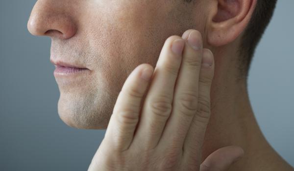 articulation temporo-mandibulaire quand votre mâchoire vous fait mal